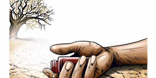 MBA graduate ends life over dowry harassment from husband