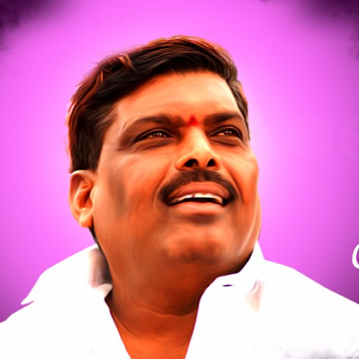 PIL seeking disqualification of Patancheru TRS MLA G. Mahipal Reddy