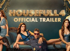 Housefull franchise: A brief look at its collection history