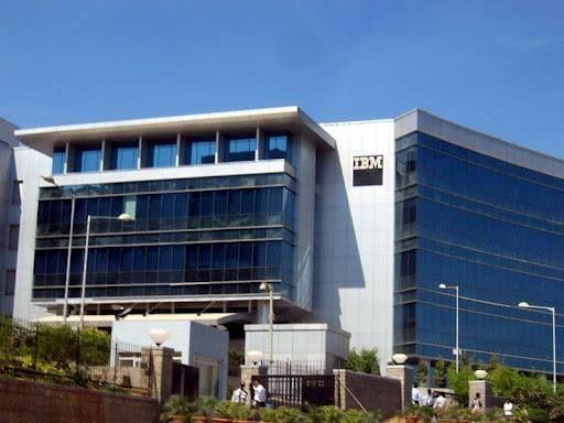 4 days on, IBM employee still missing