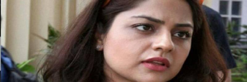 Kashmir at crossroads, will be a people's movement: Iltija Mufti