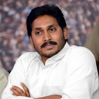 Blow to Jagan, CBI court dismisses plea to excuse from appearing