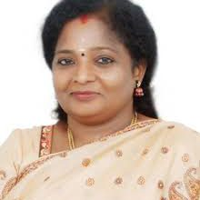 Telangana gets 1st woman Governor