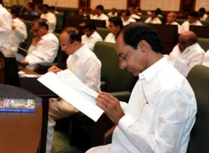 Education takes backbench in state budget: 6% increase for marriage schemes