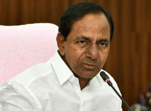 Huzurnagar victory: It's a tonic for TRS govt, says KCR