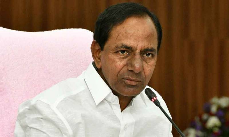 FY-19 bonus for Singareni staff; KCR may announce profit sharing decision in Assembly
