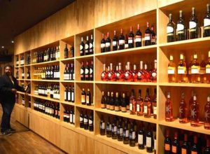 COVID blow: AP suffers Rs 2000 Cr revenue loss, hikes liquor price by 25%