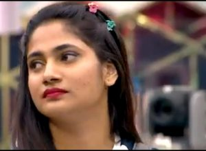 Bigg Boss 3 Tamil: Fatherly emotions overflow