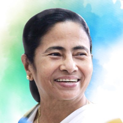 Assam NRC list: Mamata slams Centre, calls it 'botched-up process'
