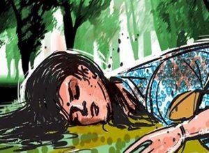 Apathetic boyfriend and rapist drive class IX girl to suicide in West Godavari