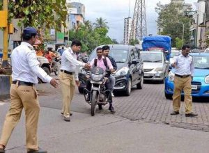 First five days of new MV Act: Motorists get a shocker with hefty fines
