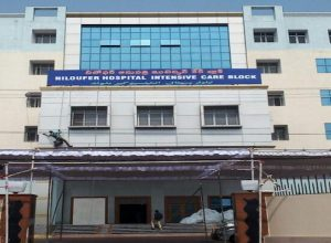 Telangana Director of Medical Education issues important measures on clinical trials