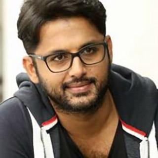 Actor Nithiin, Director Sukumar to appear in cameos for Varun Tej's Valmiki?