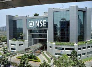 Sensex, Nifty recover marginally