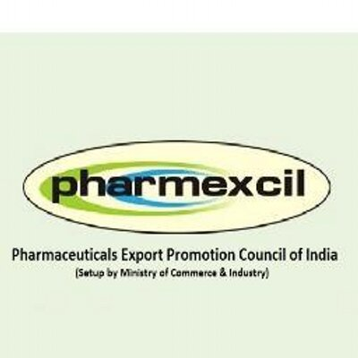 International Regulators Meet to promote Quality medicines: Pharmexcil