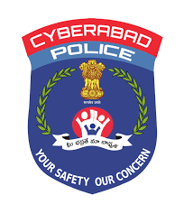 Thirty techies caught drunk driving in Cyberabad