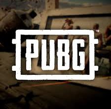 Boy addicted to PUBG commits suicide in Vizag