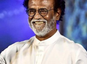 Rajini B'Day: DMK's MK Stalin greets the actor, while no wishes from Modi