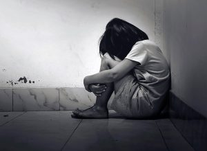 Two men rape teenage girl after she takes lift in Tirupati