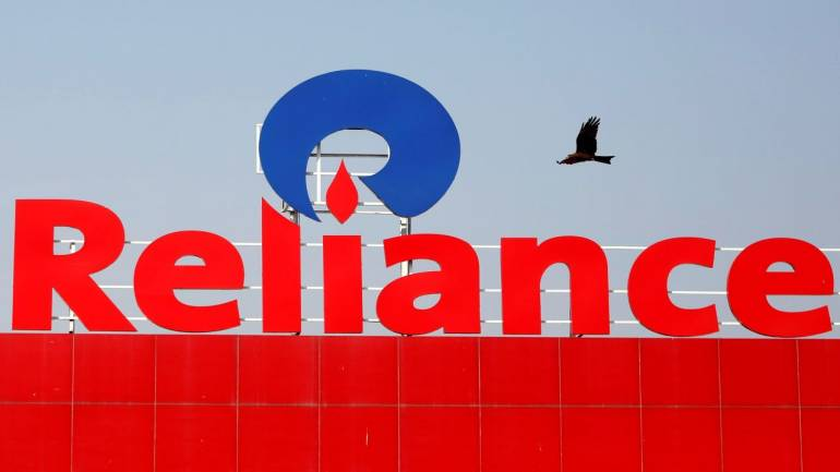 Reliance, Maruti propel key indices higher