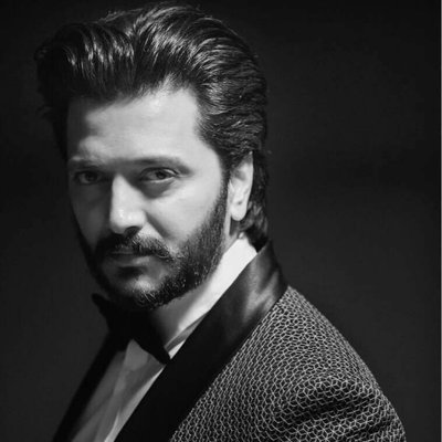 Riteish Deshmukh returns as a ruthless villain in Marjaavaan trailer