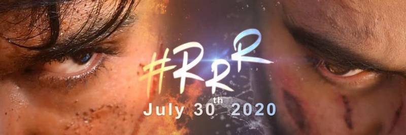 Makers of 'RRR' caution on casting calls