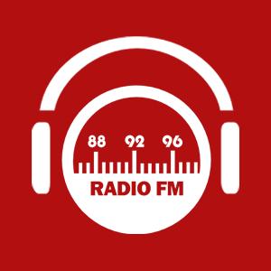 FM radio employee dies in accident