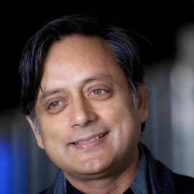 Tharoor slams Pak on J&K issue