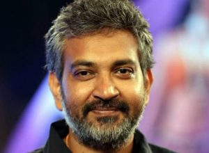 Rajamouli gets nostalgic as his debut movie turns eighteen years old
