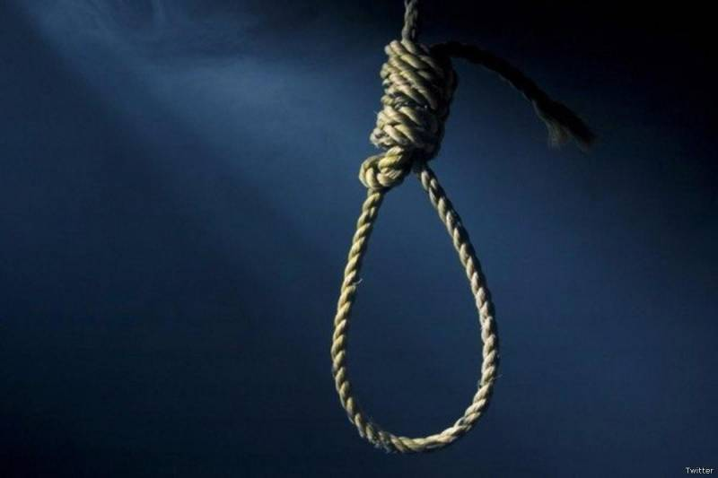Chittoor court awards death penalty to man who raped, killed 5-year-old in 2019