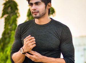 Has Tharshan been evicted from Bigg Boss?