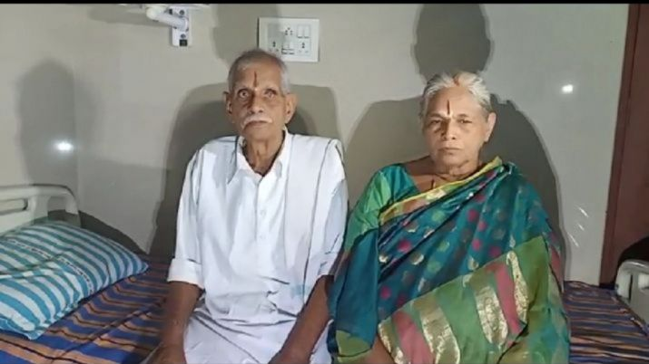 No IVF if woman crosses 45 years: Ahalya Hospital
