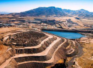 The 'sins' of Uranium mining