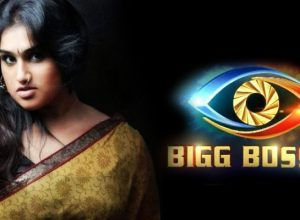 Bigg Boss 3 Tamil: Chaos continues in house, courtesy Vanitha
