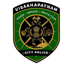 130 cases solved in Vizag with the arrest of 3 persons