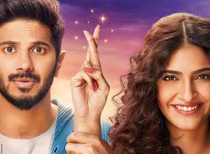 Tendulkar heaps praise on The Zoya Factor