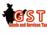 Modi sarkar may hike GST