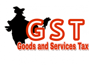 Modi sarkar may hike GST