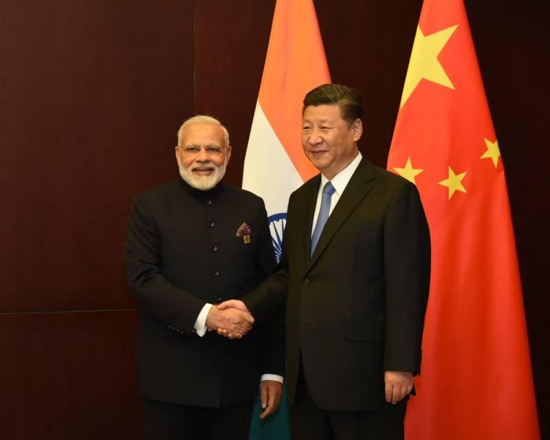 Terror threat to Chinese Premier Xi Jinping on visiting Mahabalipuram