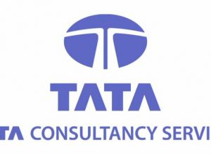 TCS Q2 results, a cause of worry for investors