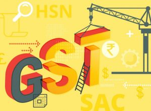 Hyderabad CA provided fake bills worth Rs 69 Cr to leading infra companies: GST