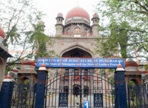 High Court fumes at mounting contempt cases against Telangana govt