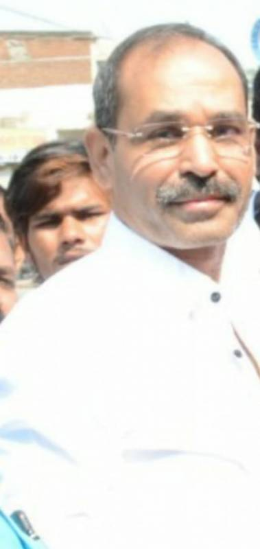 Telangana High Court advocate held for misbehaving with women
