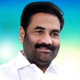 Nellore rural MLA Kotamreddy attacks woman MPDO house