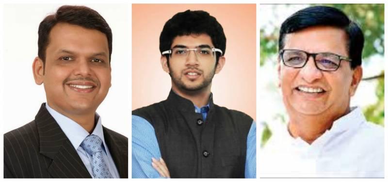 Maharashtra Assembly Election: All eyes on star candidates