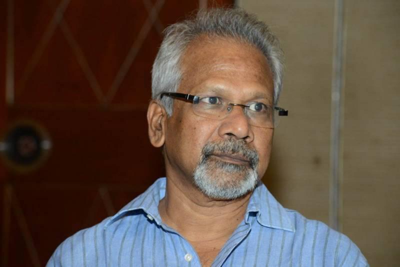 FIR filed againstManiratnamand 49 celebrities