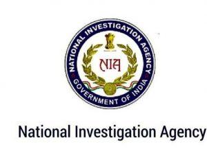 Hyderabad NIA arrests kingpin behind trafficking women from Bangladesh
