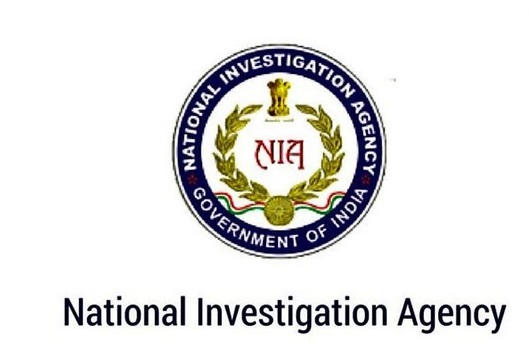ISIS Coimbatore case: NIA carries out searches at six locations in Tamil Nadu