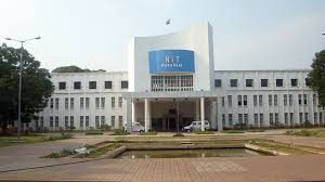 NIT Warangal first institute with largest faculty
