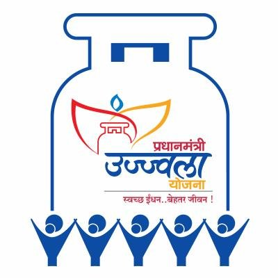 UP and Bihar receives most LPG connections under PMUY